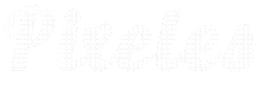 Pixeles Digital Productions