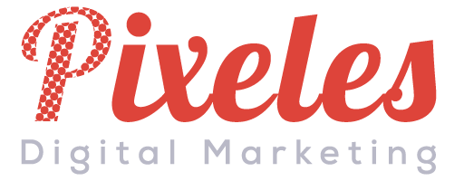 Pixeles Digital Marketing
